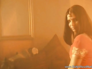 Milfs Asian movie: Exotic Indian Dance Moves From Asia