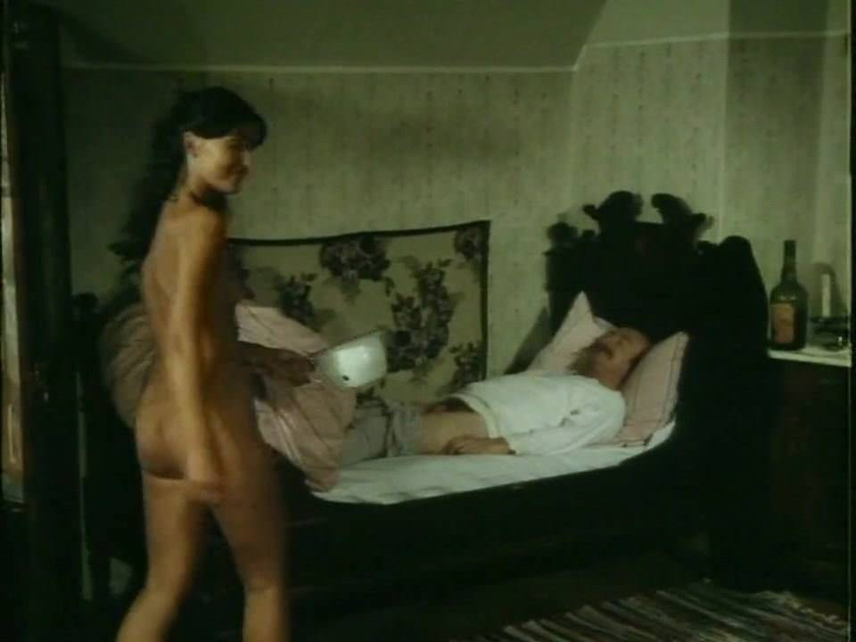 Funny,Hairy,Vintage,German,HD Videos,Pussy