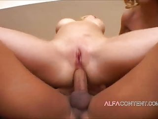 Hardcore,Babes,Asian,Boobs,Big Cock,Threesome,Babe,Perfect,Enormous,Asian Babe