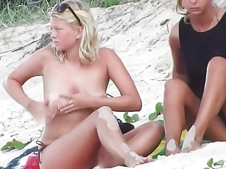 women big pussy lip pic