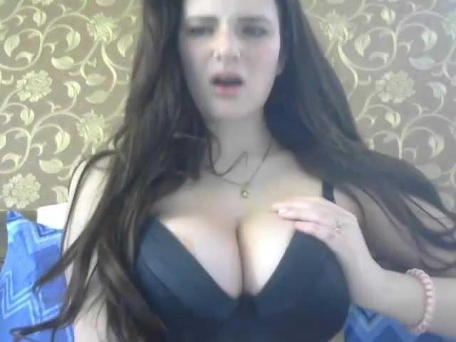 Порно смотреть онлайн с учительницей