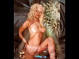 Videoclip - Christina Aguilera