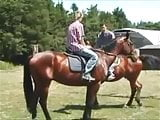 The Riding Stables.(Ep1).