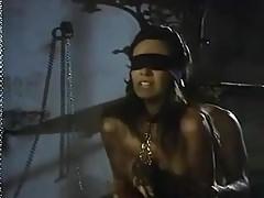 Histoire d'O, la série (1992) 2