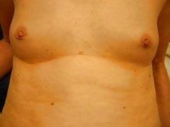 mehr ficken dann sperma fotze verbreiten
