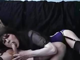 Amateur,Blowjob,Hd,Shemale,Amateur Shemale ,Shemale Blowjob,Small Tits,Tits,Transvestite