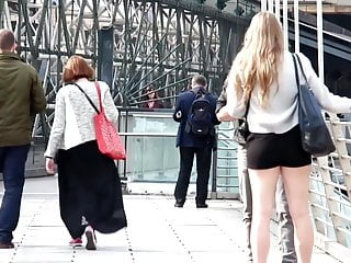 Blonde Australian Hd Videos video: How NOT To Get Laid
