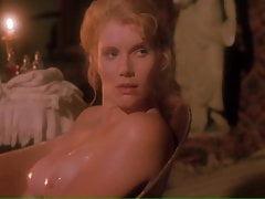 LANA CLARKSON NUDE (1990)