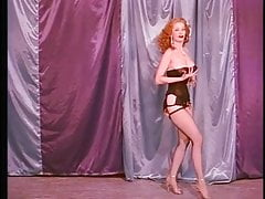 Striptease (2004) Teil 1