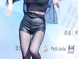 korean sexy idol