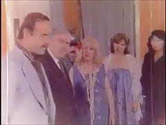 KAZIM KARTAL - BAD MAN FUCKER