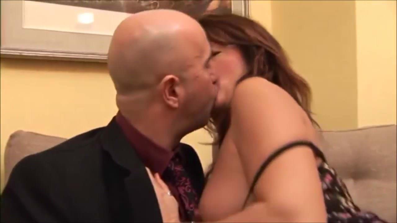 Секс с беременных женщинами