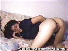 Indyjska żona domowej roboty wideo 112.wmv