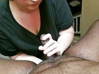 porno zadarmo - Blowjob Before work