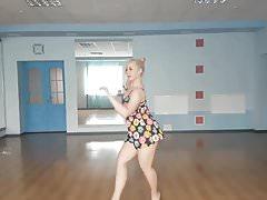 Tanz tanzen