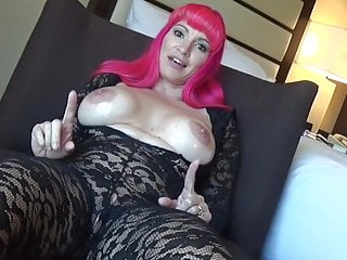 Fingering,Tits,Big Tits,Solo,Babe,Dirty,Big Tit,Dirty Talk,Girls Masturbating,Solo Babe