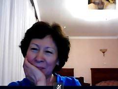 skype nonnina