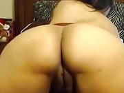 asiandream02