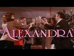 Bande Annonce - Alexandra (1983)