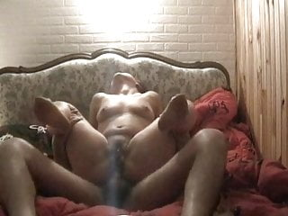 Amateur French Arab video: Francaise Enculee Par Son Amant