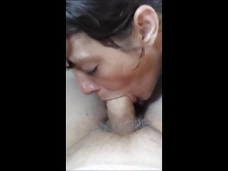 Milwaukee wife cheating her hubby