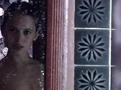 Elana Anaya, Diana Suarez - 'Lucia y el Sexo'