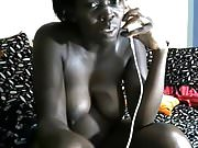 Black webcambabes