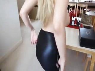 British Blonde Small Tits video: Warrington Sluts wanting Kinky Sex