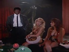 Picasso Trigger (1988) B Film