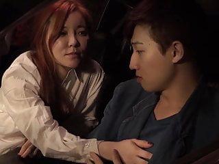 Korean Milf Mom video: Korean Erotic Movie 2