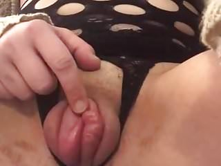 Foto vaginas mature