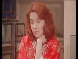 Etreintes Dechainees (1978)