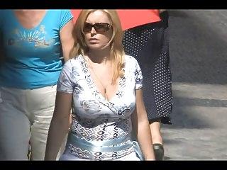 New big fat women bbw anus xxx video download