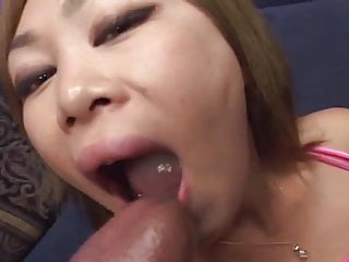 cum hungry amateurs get cummed on compilation!