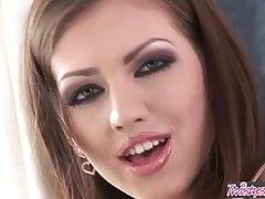 Euro Foxes - Denisa D Eufrat - Le dee hanno bisogno di amore
