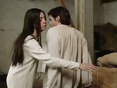 Dave Franco hat Sex mit Nonnen (2017)