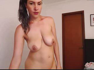 Hottest sex big fat