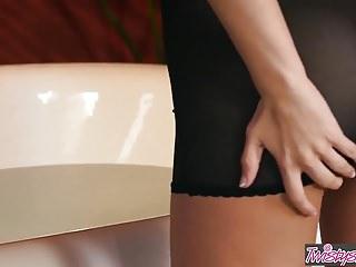 amrican girl 3gp xvideo downlod