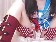 jp-webcamS