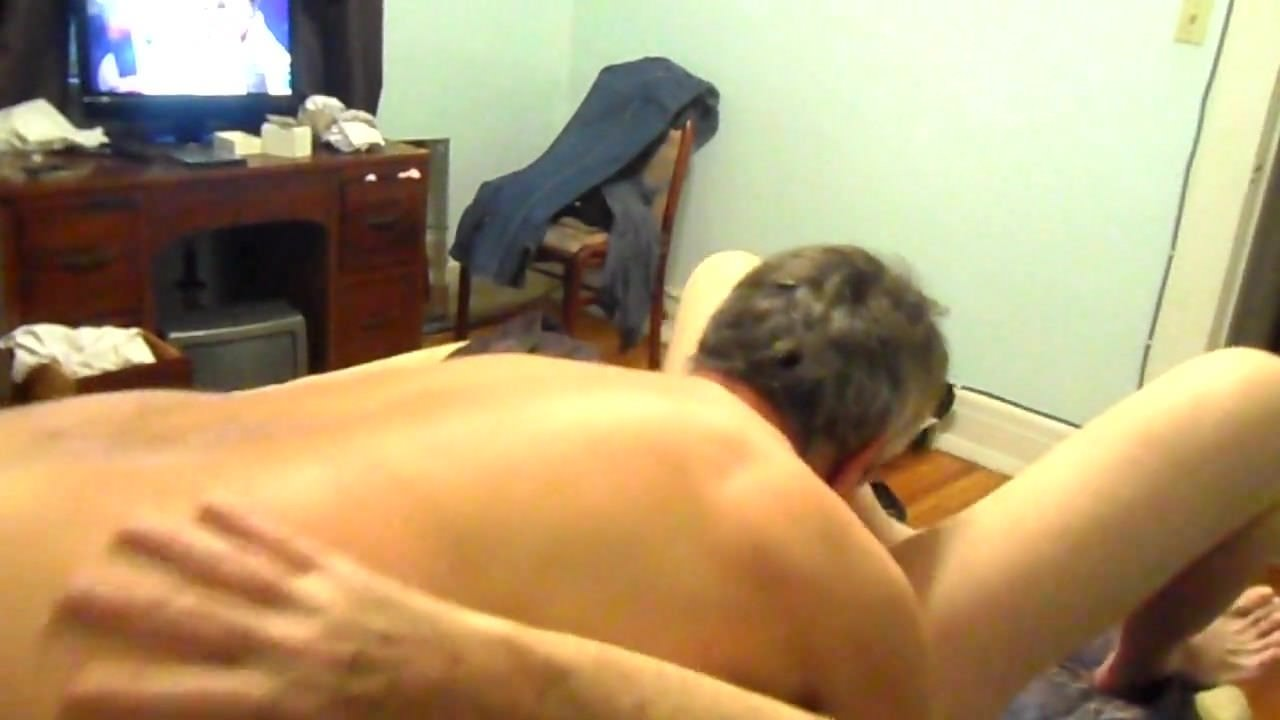 Gay Porn (Gay),Amateur (Gay),Bareback (Gay),Old+Young (Gay),Anal (Gay),HD Videos