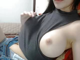 Amateur,Amateur Teen,Flashing,Fucking,Masturbation,Self Fuck,Teen,Teen Masturbating,Webcam