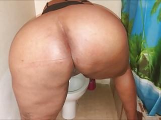 free naija big breast women video download