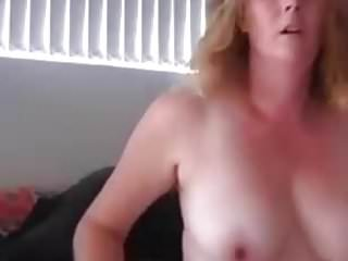 ,Big Tits,Boobs,Mature,Milf,Tall Girl,Tease