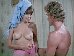 PHYLLIS DAVIS,PAMELA COLLINS...NUDE (1972)