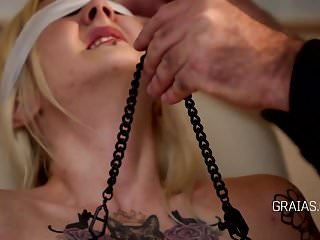 Blondes,Bdsm,Slave,Whipping,Master,Hd Videos,New To,Graias,Free To Online,Ovguide To