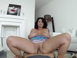 naked ass black pics men