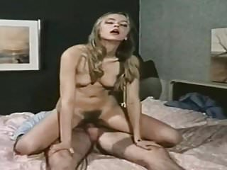 Hairy Hardcore Vintage video: Just vintage 300