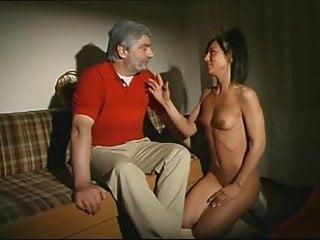 video: Mature  italian