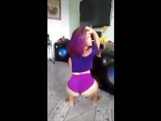Sunny leone leasbians porn