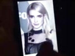 Emma Roberts Tribute 01